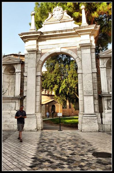 2009-09 CM Ravenna 137 hr.jpg