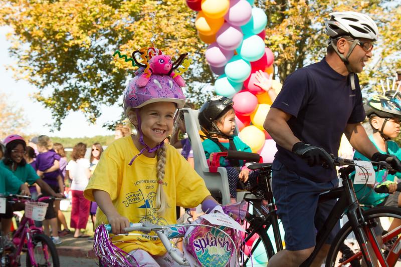 PMC Lexington Kids Ride 2015 91_.jpg
