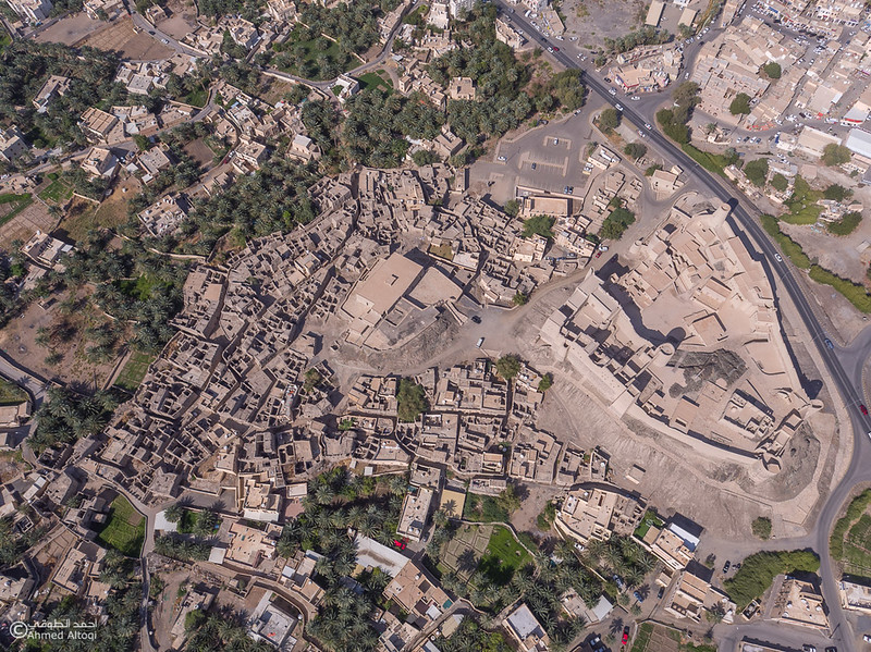 DJI_0081- Bahla- Oman.jpg