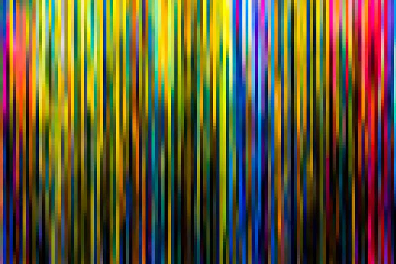 Colors1.jpg