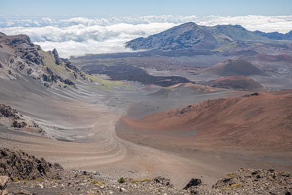 Maui (2019-07)