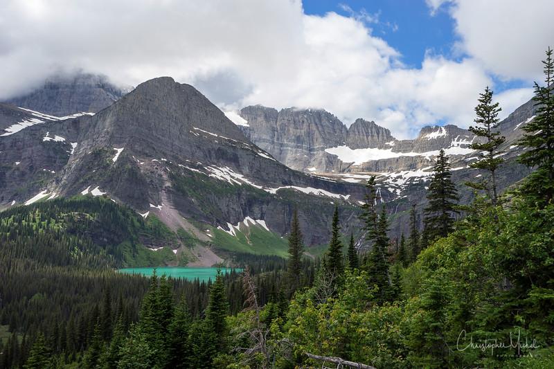 150614_grinnell_glacier_hike_lake_josephine_8165.jpg