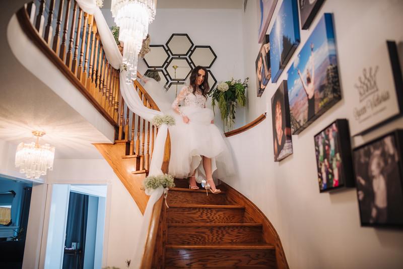 2018-10-20 Megan & Joshua Wedding-283.jpg