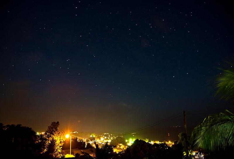 Stars over calliaqua_.jpg