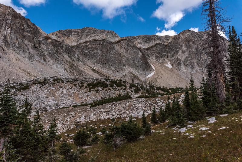 Wyoming_August_2016 (9 of 181).jpg