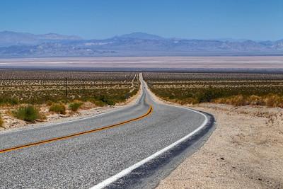 California Roadtrip 2011