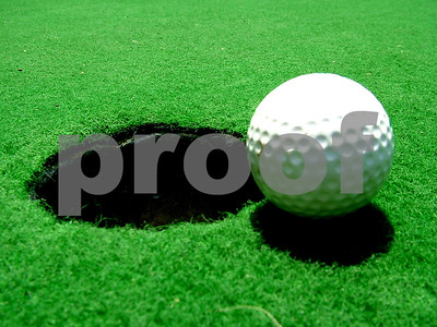 golf-south-team-surges-to-a-1410-lead-at-jackie-burke-cup
