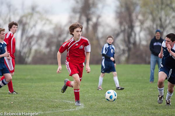 2012 Soccer 4.1-6165.jpg