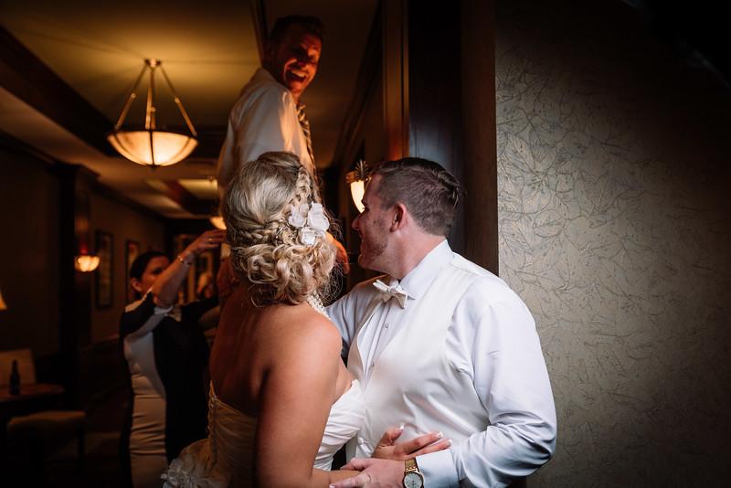 Flannery Wedding 4 Reception - 271 - _ADP6392.jpg