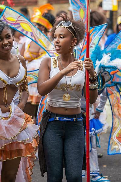 Obi Nwokedi - Notting Hill Carnival-306.jpg