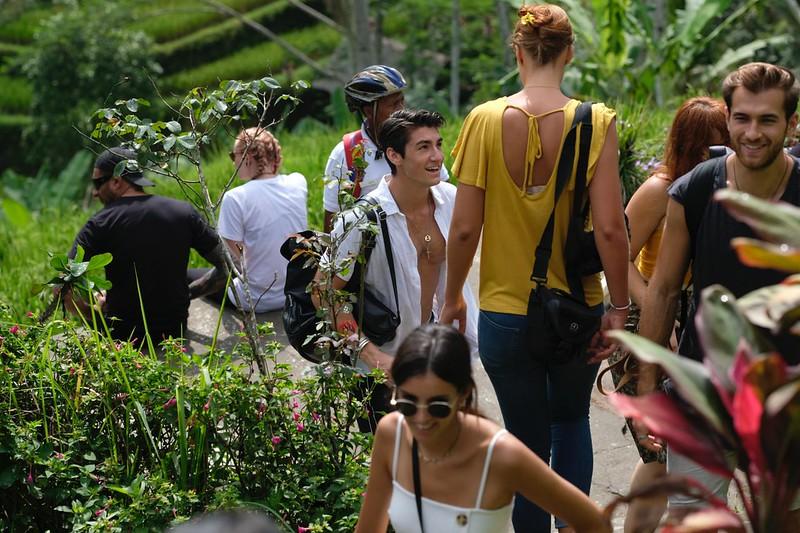 Trip of Wonders Day 11 @Bali 0048.JPG