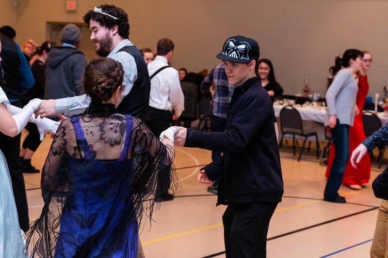 DancingForLifeDanceShots-78.jpg