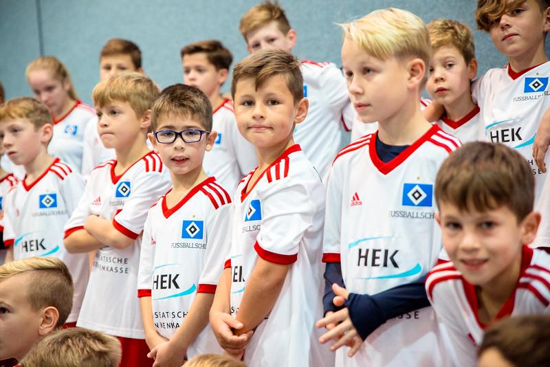 Feriencamp Pinneberg 16.10.19 - b (29).jpg