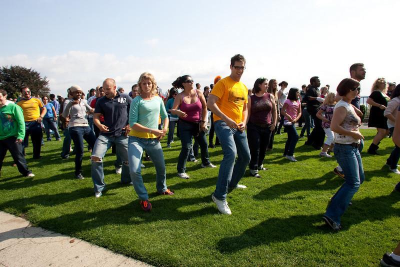 flashmob2009-426.jpg