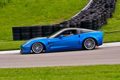 6-6-19 SCCA TNiA Pitt Race Interm Blue Vette