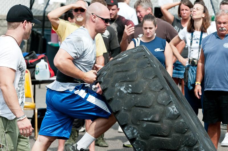 TPS Strongman 2011_ERF6487
