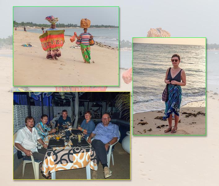 Senegal_010.jpg