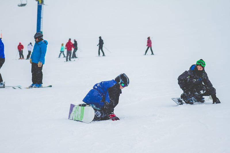snowboarding-21.jpg