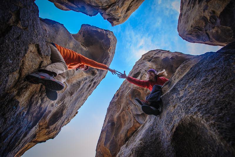 13_02_23  day 54 climb lapse 1 1237.jpg