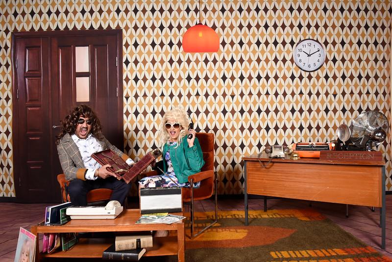 70s_Office_www.phototheatre.co.uk - 64.jpg