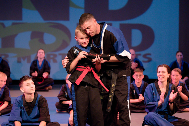 Black Belt Spectacular Belt Ceremony June 16 2018-63.jpg