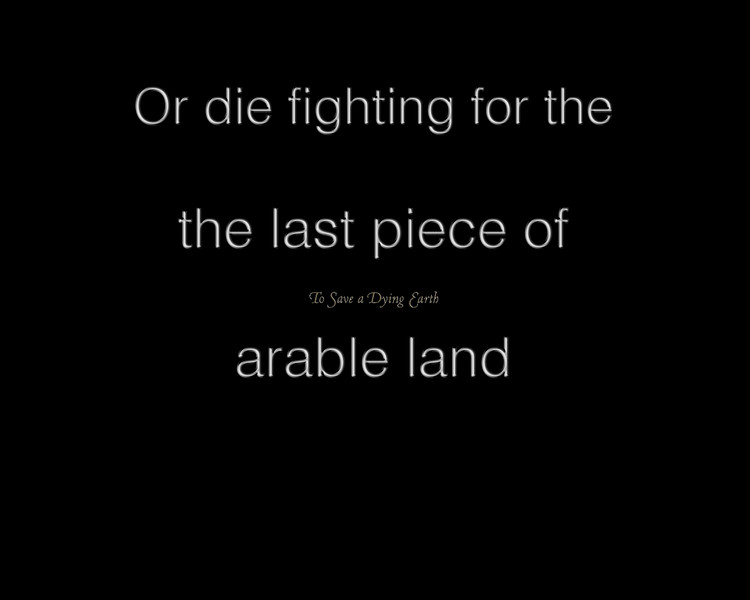 or die fighting for the last piece.jpg