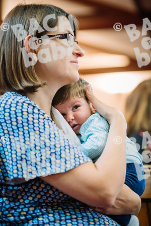 © Bach to Baby 2018_Alejandro Tamagno_Muswell Hill_2018-08-16 016.jpg