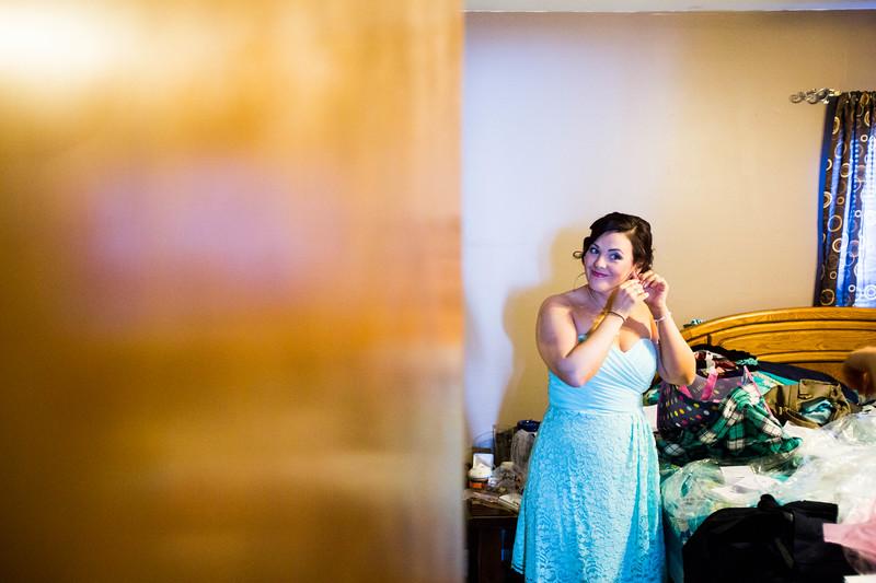 Kelly-Wedding-041.jpg