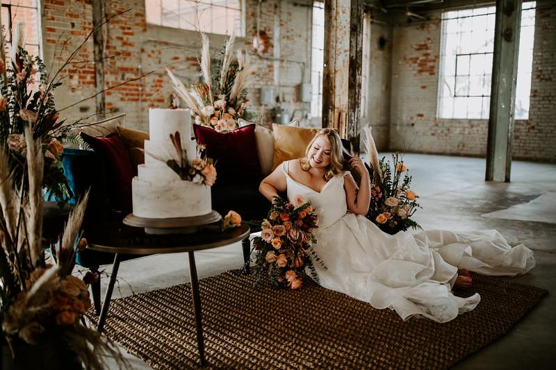 Real Wedding Cover Shoot 01-673.jpg