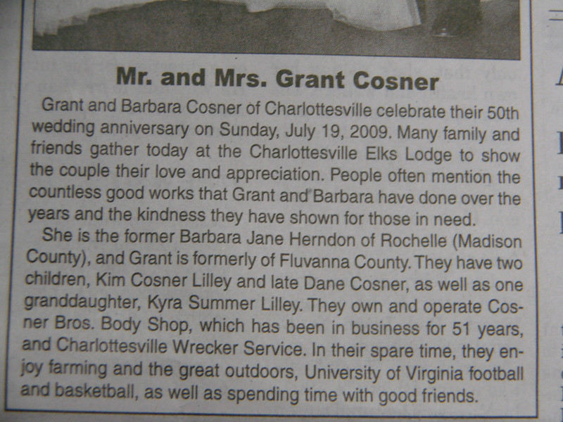 Grant and Barbara Cosner's 50th Anniversary 134.jpg
