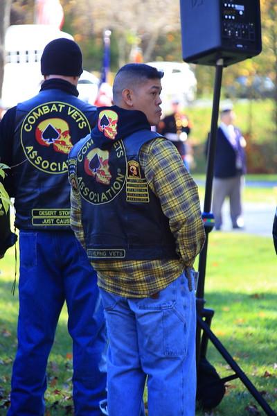 Veterans Day 2015-0045.JPG