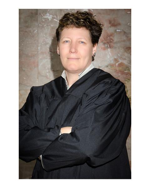 Judge09-03.jpg