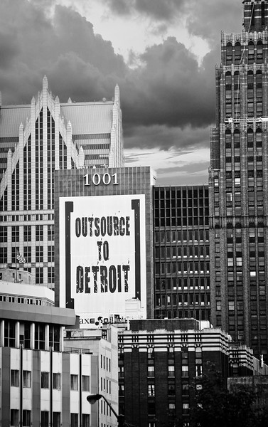 detroit outsource black and white photography janna bissett lilacpop 2.jpg