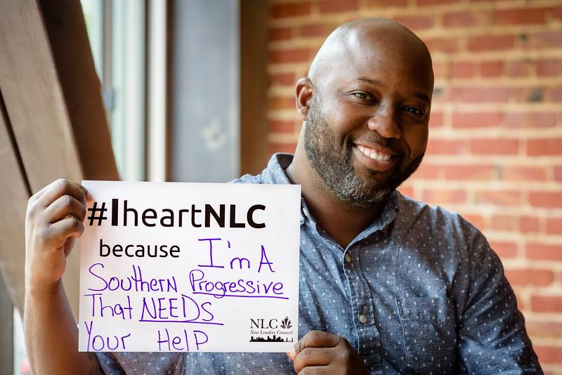 NLC Headshots - March '16