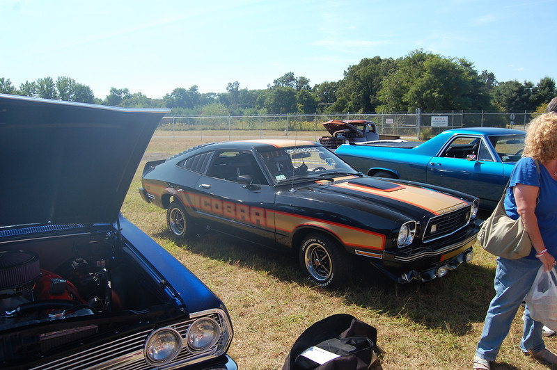 Great New England Wings and Wheels 132.JPG