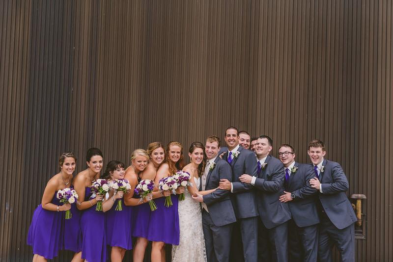 Karley + Joe Wedding-0526.jpg