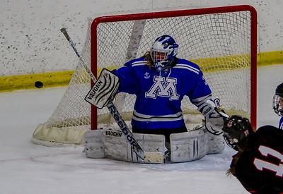 McKenzie - HS Hockey Collection