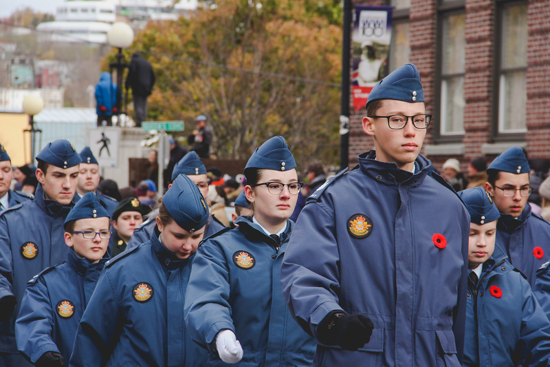 remembrance2017IMG_4359.jpg