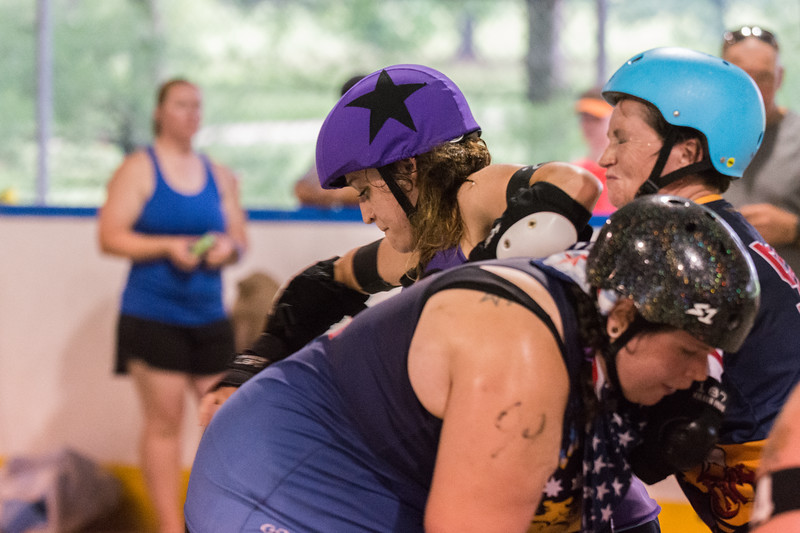Southshire vs Worcester 2019-07-20-61.jpg