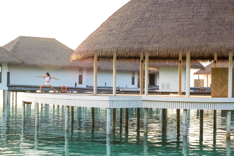 yoga-maldives-4-1440x960.jpg