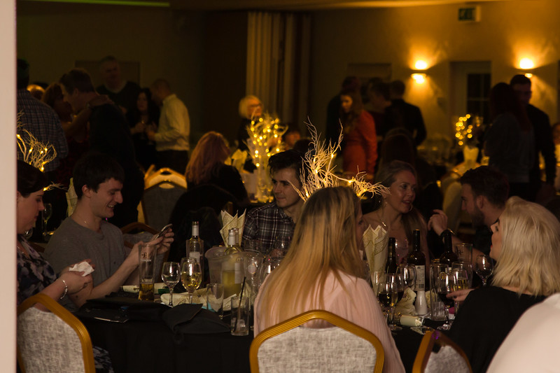 Lloyds_pharmacy_clinical_homecare_christmas_party_manor_of_groves_hotel_xmas_bensavellphotography (279 of 349).jpg