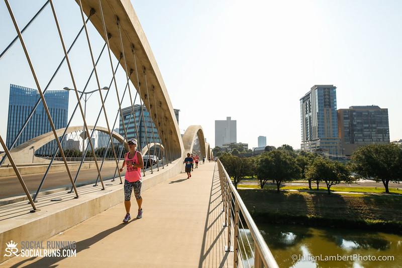 Fort Worth-Social Running_917-0268.jpg