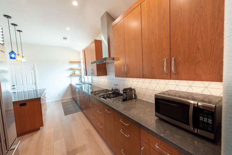 south-san-fran-kitchen-005.jpg