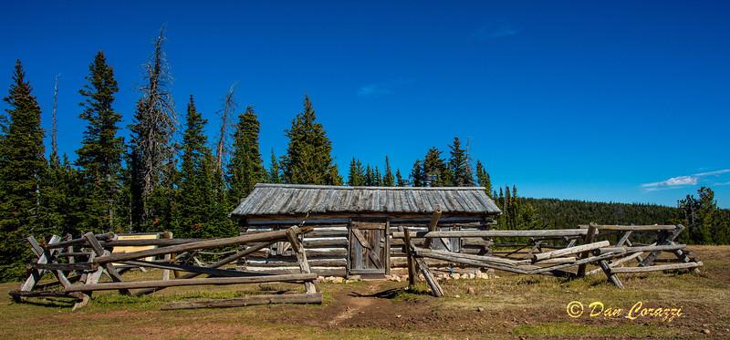 Pen's Cabin-1-2aa.jpg