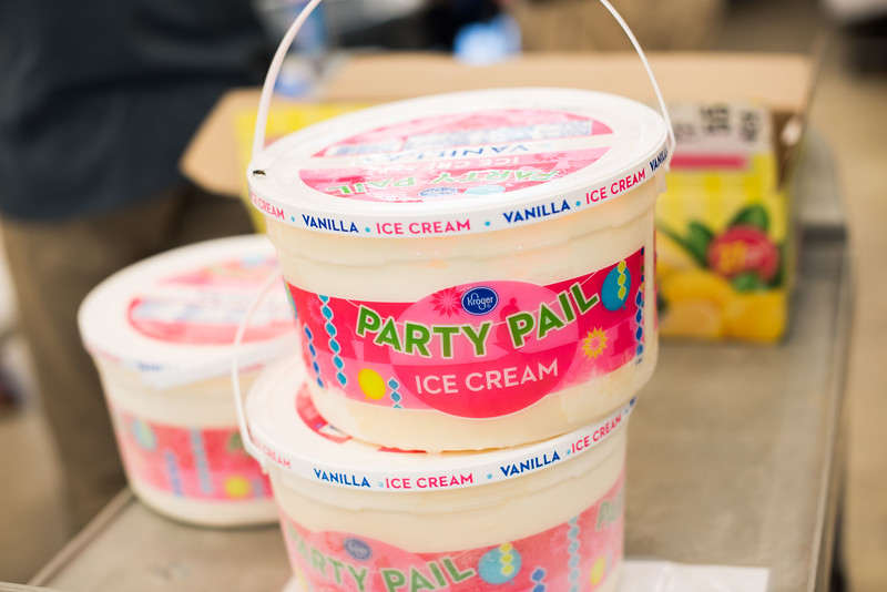 July 17, 2018 ice cream social DSC_7945.jpg