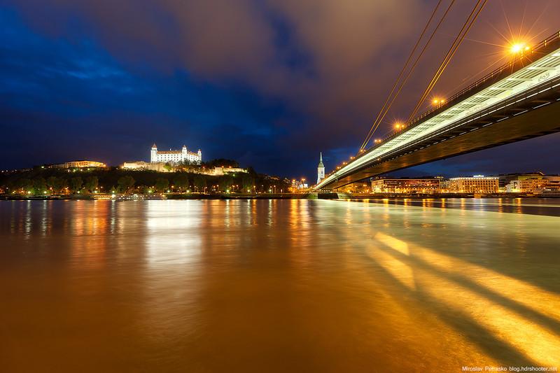 Bratislava-IMG_5740-blend-sharpen.jpg