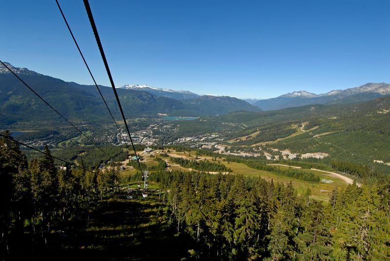 070911 8870 Canada - Vancouver - Whistler Mountain _F _E ~E ~L.JPG