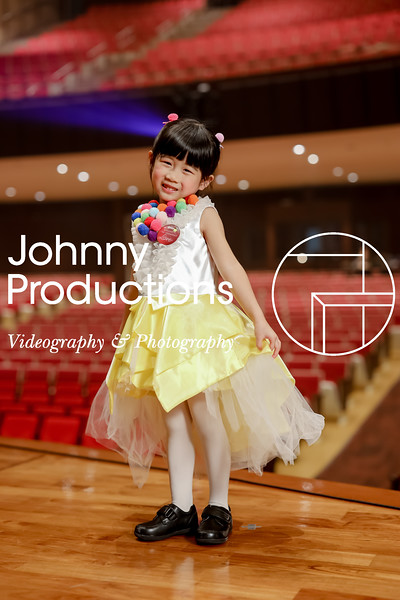 0006_day 1_yellow shield portraits_johnnyproductions.jpg