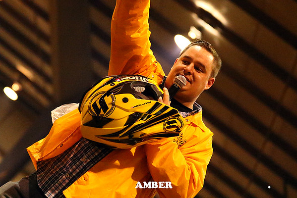 Summit indoor MX 1/11/20 by Amber Gallery 3of3