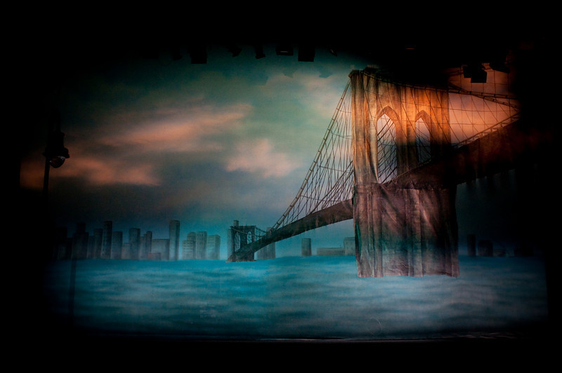 View_From_Bridge-001.jpg